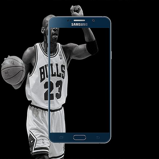 Michael Jordan Wallpapers 4k Hd For Android Apk Download
