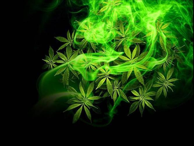 Картинки марихуана 3d курить в ли можно россии марихуану