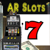 Awesome 4D Slots icon