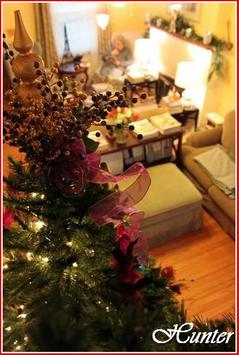 Michaels Christmas Decorations Sale poster Michaels Christmas Decorations Sale screenshot 1