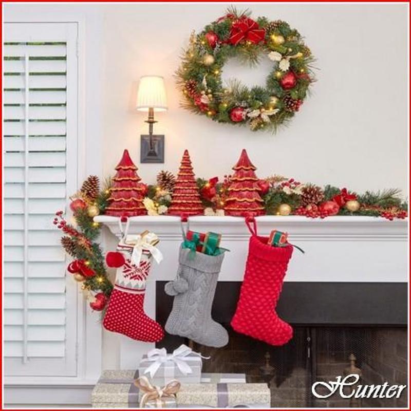 michaels christmas decorations sale 3