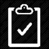 ToDoApp icon