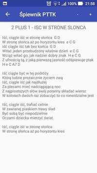 śpiewnik Pttk For Android Apk Download