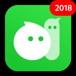 MiChat - Chat Gratis & Bertemu dengan Orang Baru APK