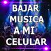 Bajar Música Gratis A Mi Celular MP3 Guides Fácil