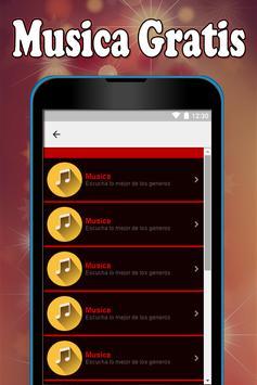 Descargar Peliculas Gratis A Mi Celular HD Guia captura de pantalla 2