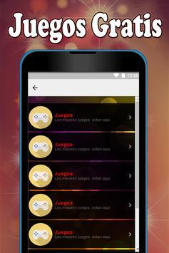 Descargar Peliculas Gratis A Mi Celular HD Guia captura de pantalla 3