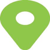 Infotracker Monitor icon