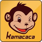 Kamacaca - Premios Gratis icon