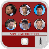 Serie A Recollection icon