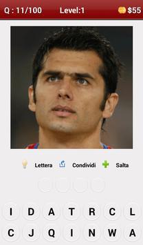 Serie A Recollection screenshot 2