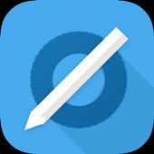 iCheckApp icon