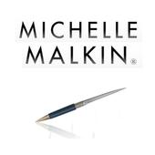Michelle Malkin icon
