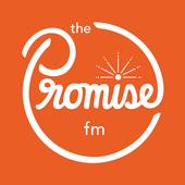 The Promise FM icon