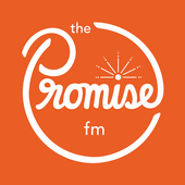 The Promise FM icon
