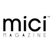 Mici Magazine icon