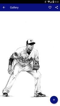 Manny Machado Wallpapers HD MLB screenshot 4