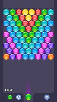 Bubble Blast screenshot 3