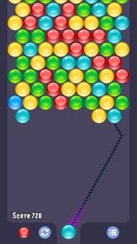 Bubble Blast screenshot 1