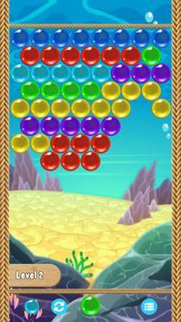 Sea Adventures apk screenshot