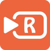 Video Reverse Pro icon