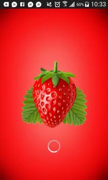 Honeyvoiz Dialer poster