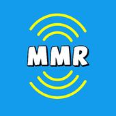 M!CK's MiX RADiO icon