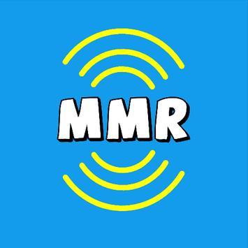 M!CK's MiX RADiO apk screenshot