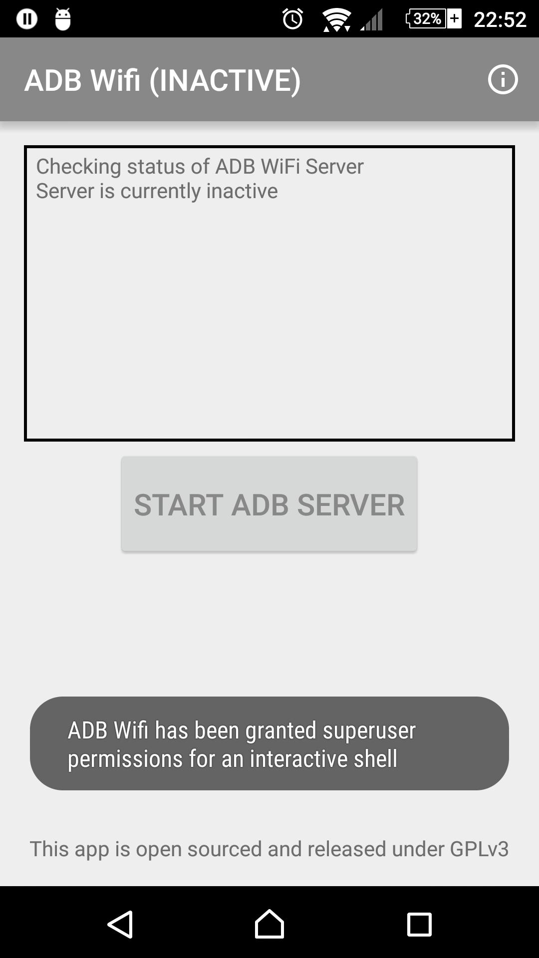 ADB Wifi for Android - APK Download