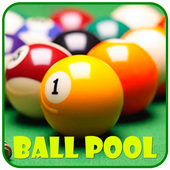 Ball Pool of Adventures icon