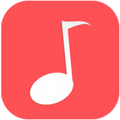 Booster and Equalizer Music Player icon