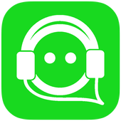 Free MP3- Free Music Player icon