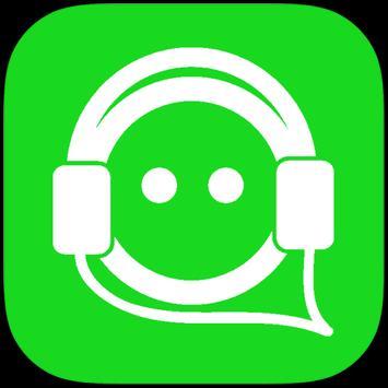 Free MP3- Free Music Player apk screenshot