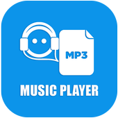 Free Music Download Player MP3 icon