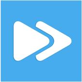 Free Music Pro icon