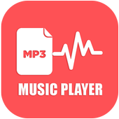 Music Free Download player icon