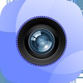ICamera icon
