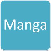 Manga Collection icon