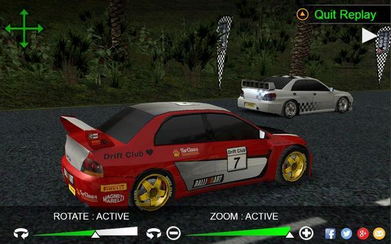 Drift Club screenshot 11