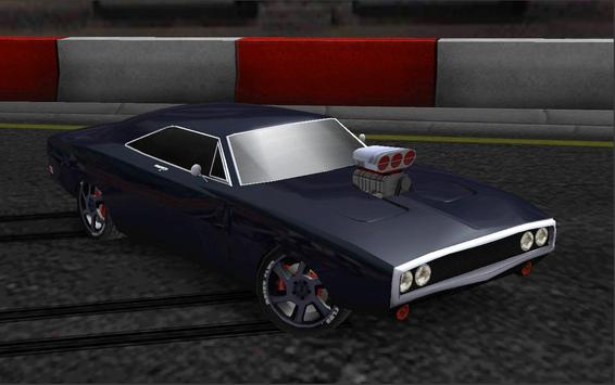 Drift Club screenshot 2