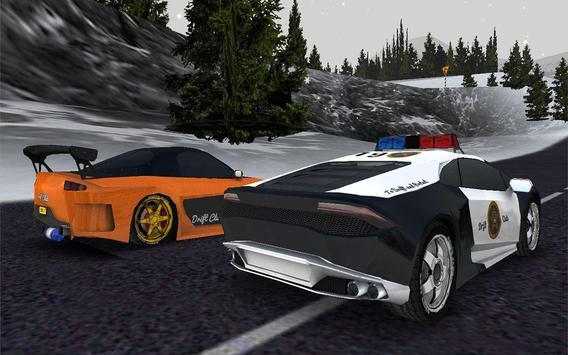 Drift Club screenshot 7