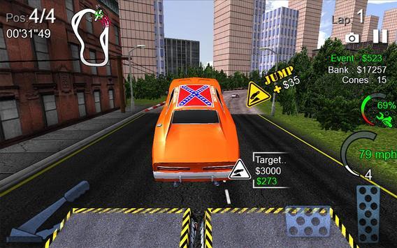 Drift Club screenshot 9