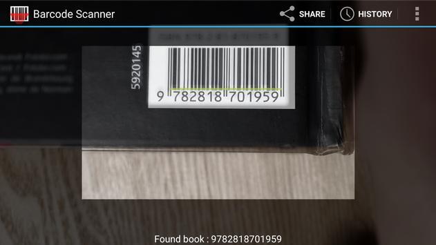 Purchase orders screenshot 9