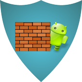 Firewall Protect Guard icon