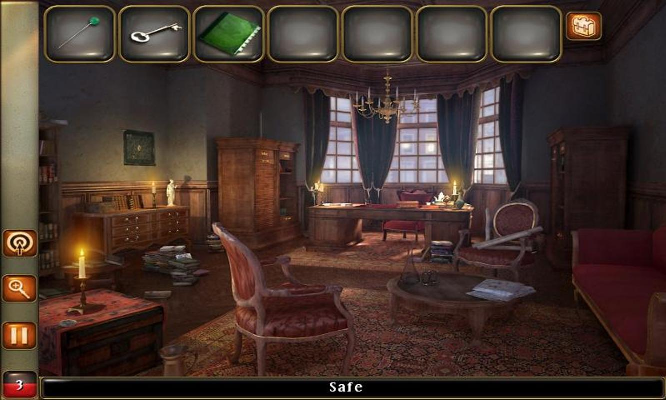 doctor jekyll and mister hyde game