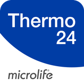 Microlife Thermo 24 icon