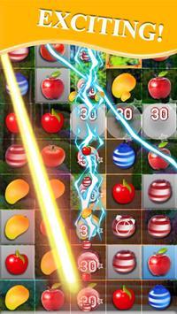 Fruits Forest screenshot 4