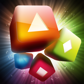 Unite: Best Puzzle Game FREE! icon