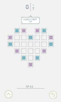 Unite: Best Puzzle Game FREE! apk screenshot