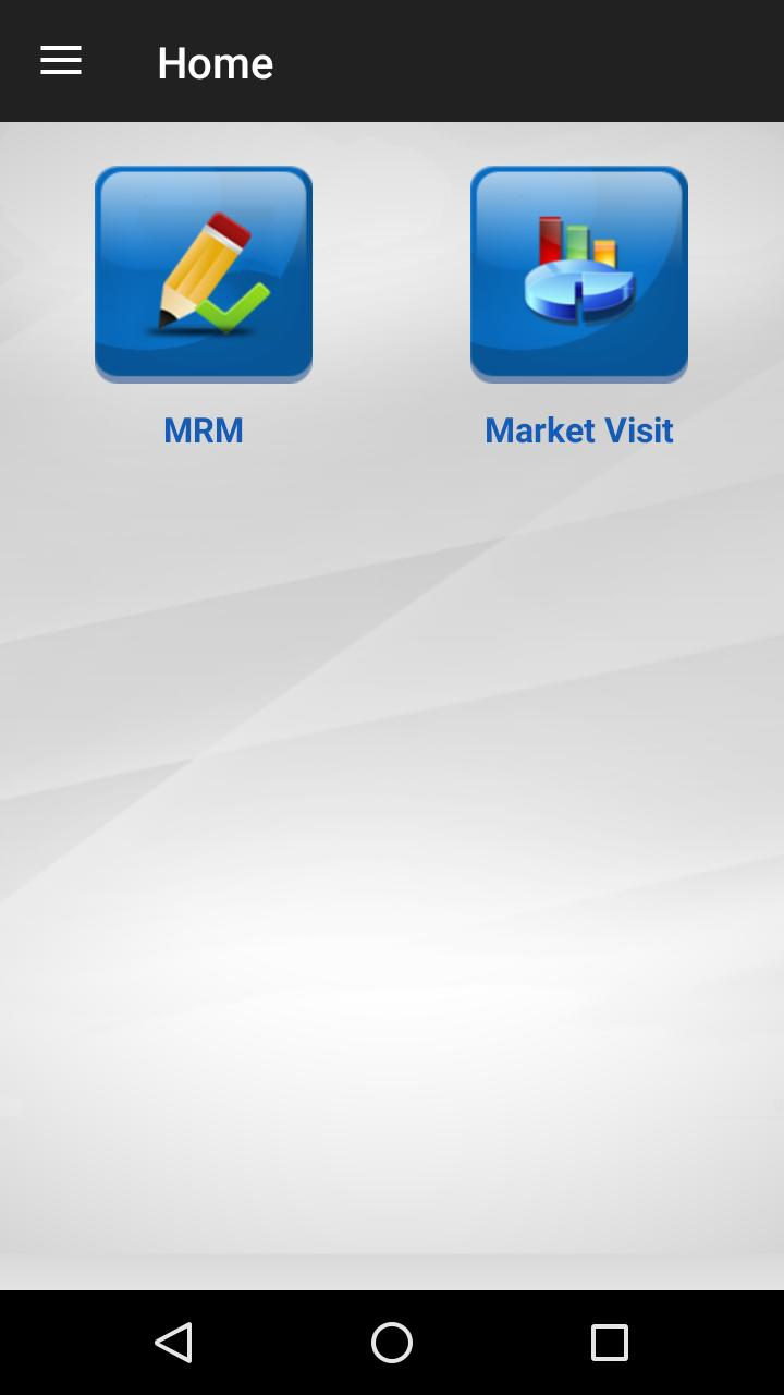 Micromax Mi Visibility for Android - APK Download
